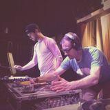 Scenario Sunday, September 4th, 2106 DJ Theronious Chunk Strictly Vinyl Mix KUHSRADIO.org