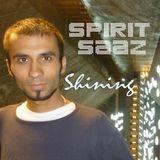 Spirit SAAZ - Shining