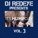 Hump Day Vol 3 (Dirty) (Free Download)