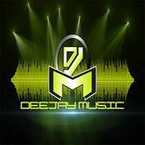 Dj Music - Reggueton HITS Finales Mayo 2016