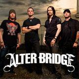 Alter Bridge Mix