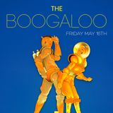 The Boogaloo - Live Set - May 2014 Event
