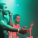 Jacaré Convida 16 - Zimun - 26/10/2012