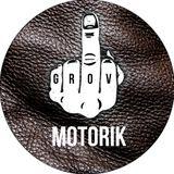 Motorik Promo Mix