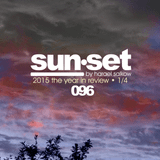 sun•set 096 by Harael Salkow