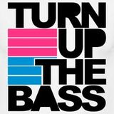 Podcast 035# Turn Up The Bass 2013 by Aymen