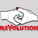 Revolution puntata speciale BassaMarea e Od Fulmine