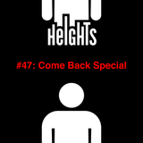 Come Back Special