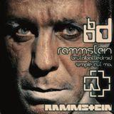 rammstein [brutalbattledroid simple cut mix]