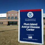 EP48: Plum Island...Still