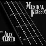 Musikal FrisSon 005