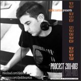 In The Houze Trip (Podcast 2011-003)(Special 2 Hours Set)