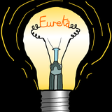 Eureka! Episode 4 - The Turing Test