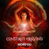 Stan Kolev Feat Quartet Zahir - Constant Craving ☆ Morfou Remix