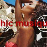 CHIC MUSIQUE 2014 - crazy summer vol 1