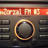 Zorzal FM #3