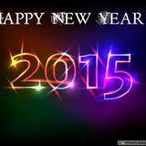 Fiestas De Las Fiestas Año Nuevo 2015