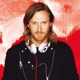 David Guetta - DJ Mix 218