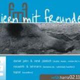 toplat @ Feiern mit Freunden - x-it Club 02.11.2012