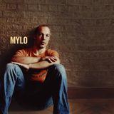 Mylo - Live at Oxegen (UK 07/09/2005)