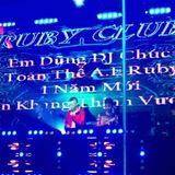 VL` roi` NAM SHIN mix