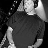 Hernan Cattaneo  en The Beat( Energy fm 101.1) 1999