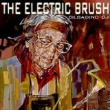 THE ELECTRIC BRUSH
