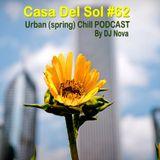 Casa Del Sol #62