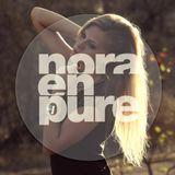 Nora En Pure - Purified #45