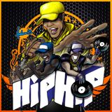 HIP HOP Party time by Adam3