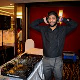 Friendship Day Session by DJ Ashton Aka Fusion Tribe1