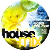 House Mix 007 by Goses & Edd Max