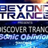 Sonic Oblivion - Beyond Trance Guestmix