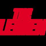Dj Al33x - The Element - 07-Apr-2017