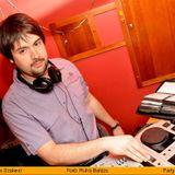 Mix28 - Funkhouse Foreva