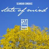 Scandar - State Of Mind episodio 9 - 8 Luglio 2013