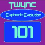 Twync presents Euphoric Evolution 101