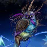 Goa Progressive trance 2016 #7 by Eulenklause