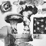 Bosstown Sound: Underground Psych from Boston 1968-1970