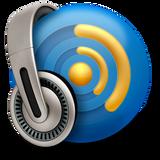 Programa Frequência de Classe 17 - Gideone Rosa - Rádio Ideias