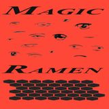 magic ramen