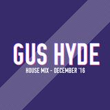 House Mix December 2016