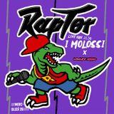 Lowlife Radio 20x02 - RAPTOR By I Molossi
