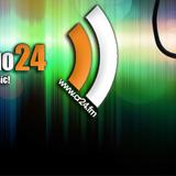 Mix Sensation #4 DJ B4P
