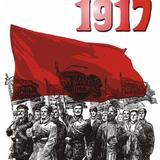 Radio Borba - 12.12.2017. - Boljševici u Oktobru