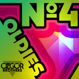 özgör Brothers - Oldies No4 (February 2013)