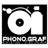 MIXTAPE DJ RASH HIP HOP ARCHIVE VOL.1