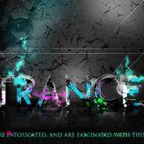 DJ VANTIGO TRANCE (2012)