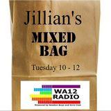 Jillian's-Mixed-Bag - 09-10-19