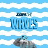 Waves - Volume One